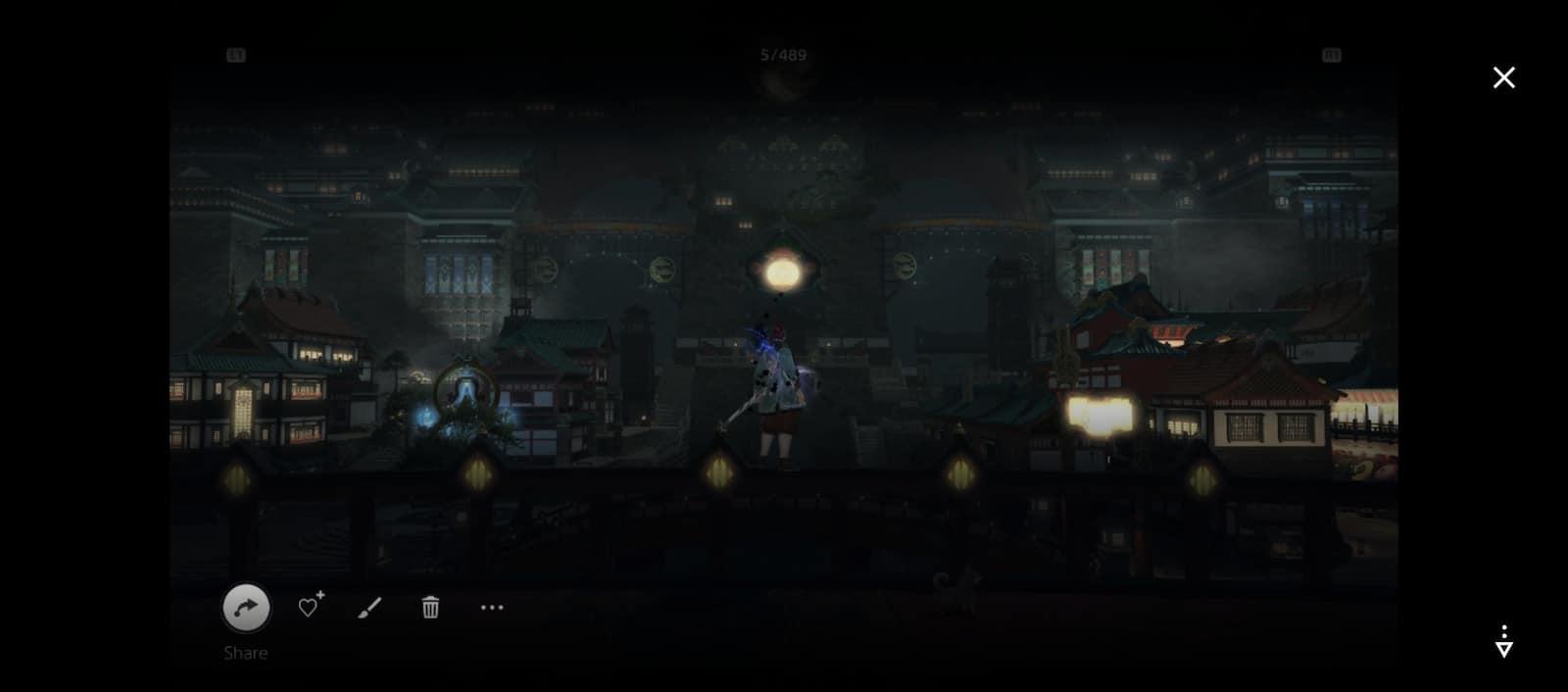 PS5 Screenshots Transfer 12