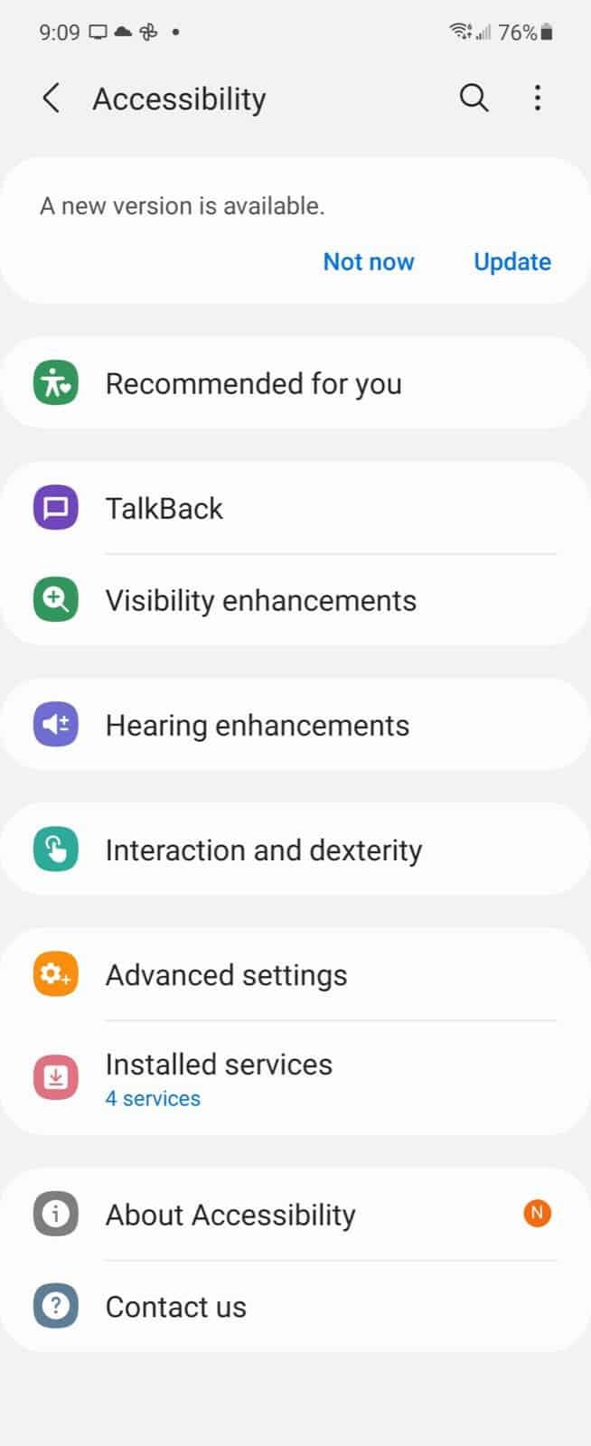 Screenshot 20210820 090927 Accessibility