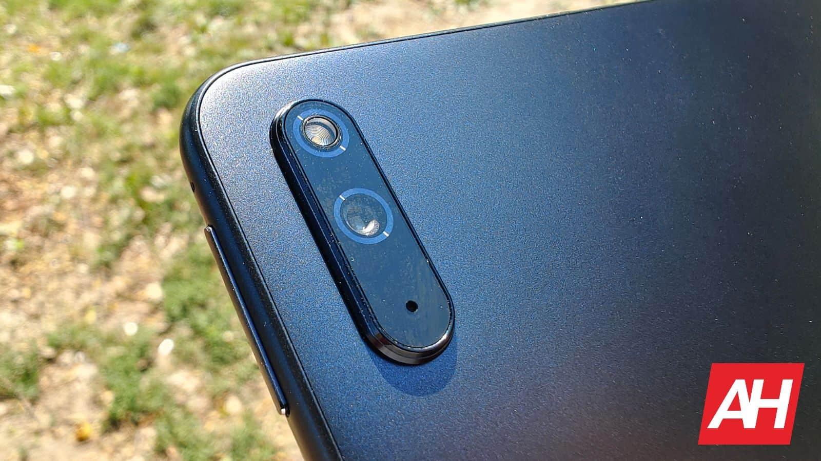 AH Huawei MatePad 11 image 35