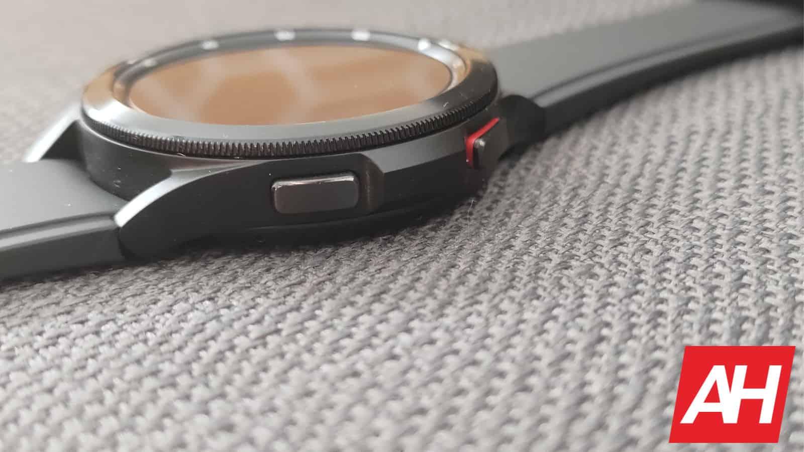 AH Samsung Galaxy Watch 4 Classic 1 1