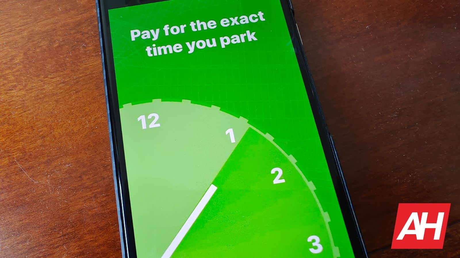 Top 9 Best Parking Android Apps – 2021 - Android Headlines