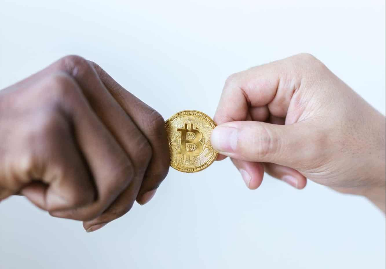 Bitcoin image 9484934