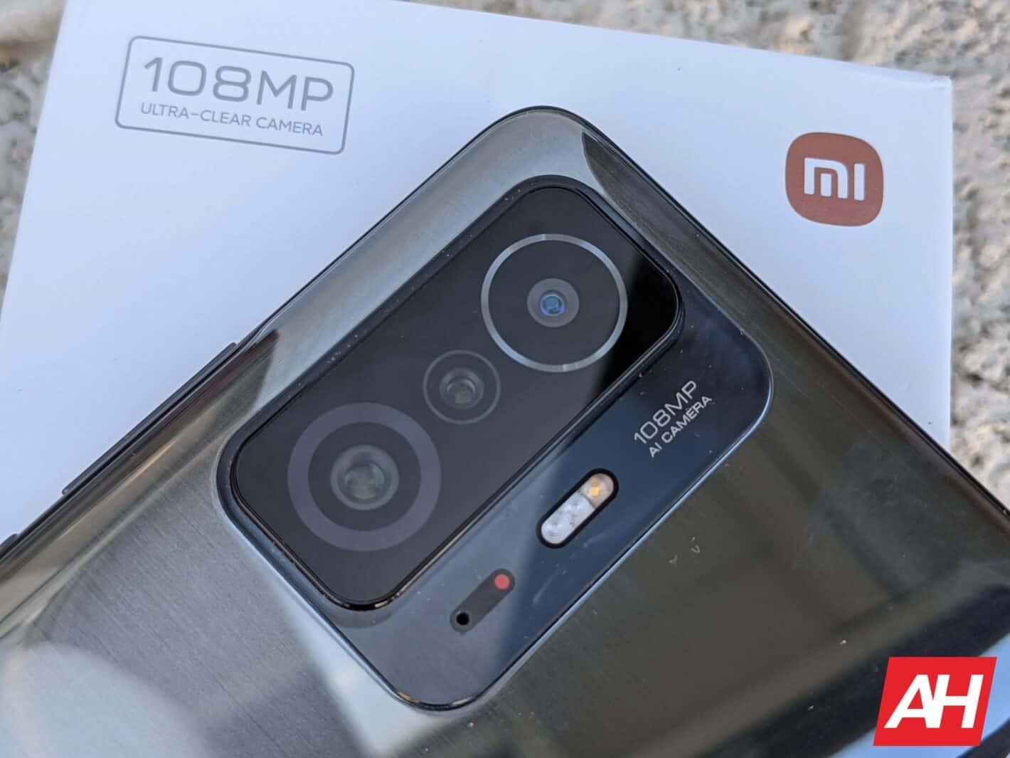 Xiaomi 11T Pro AH HR Camera1