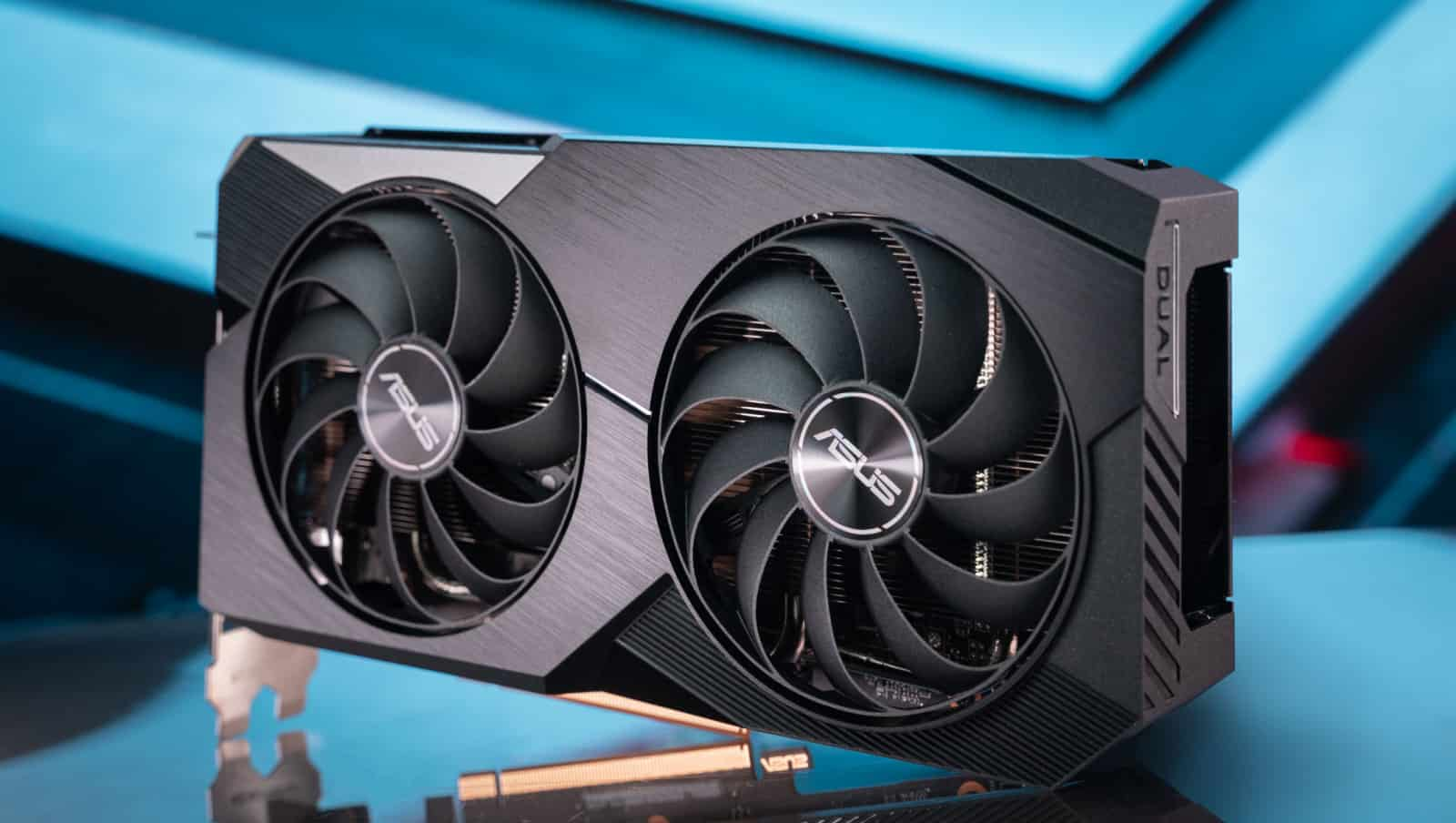 AMD Says Its Radeon RX 6600 Is On Par With The NVIDIA RTX 3060