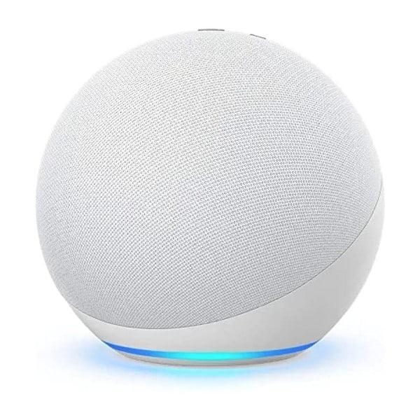 Amazon Echo 4th gen render 11 1