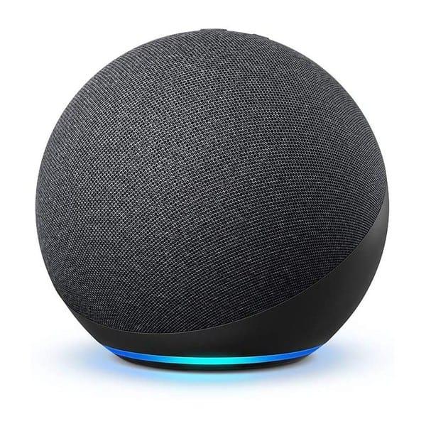 Amazon Echo 4th gen render 11