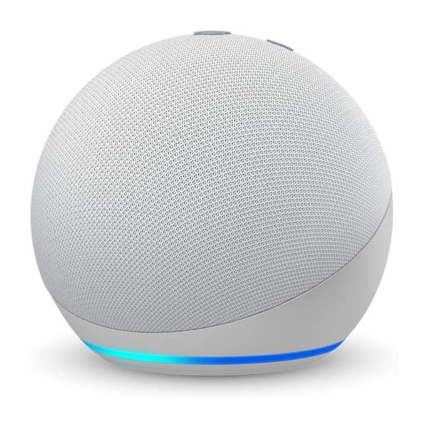 Amazon Echo Dot 4th gen render 11
