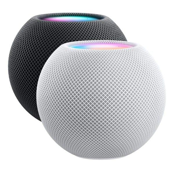 Apple HomePod Mini render 11