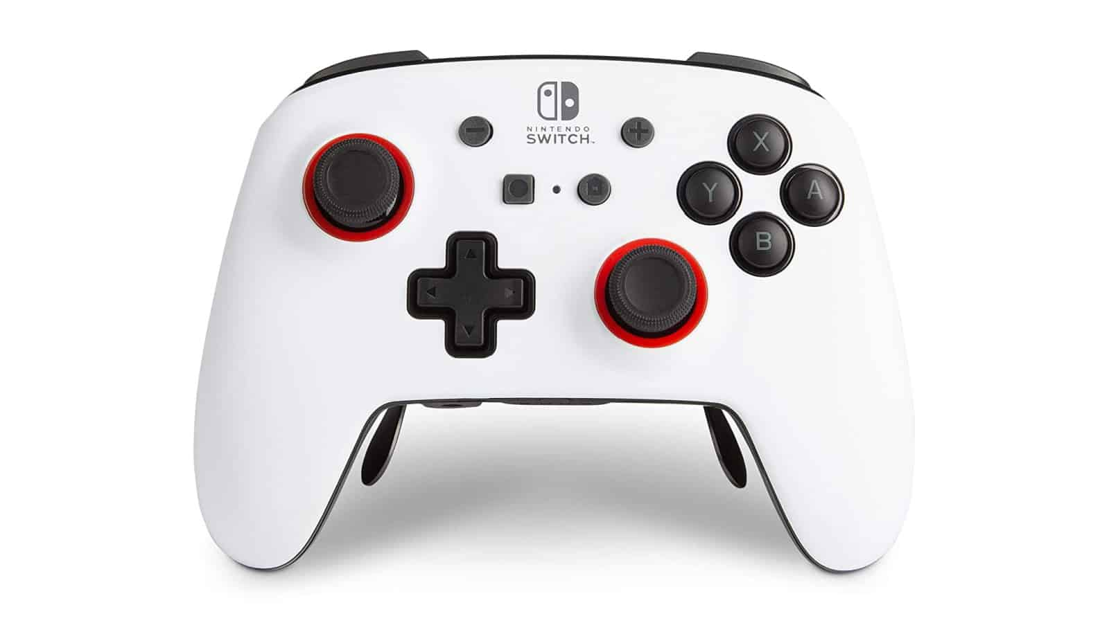 Best Switch Controllers 5