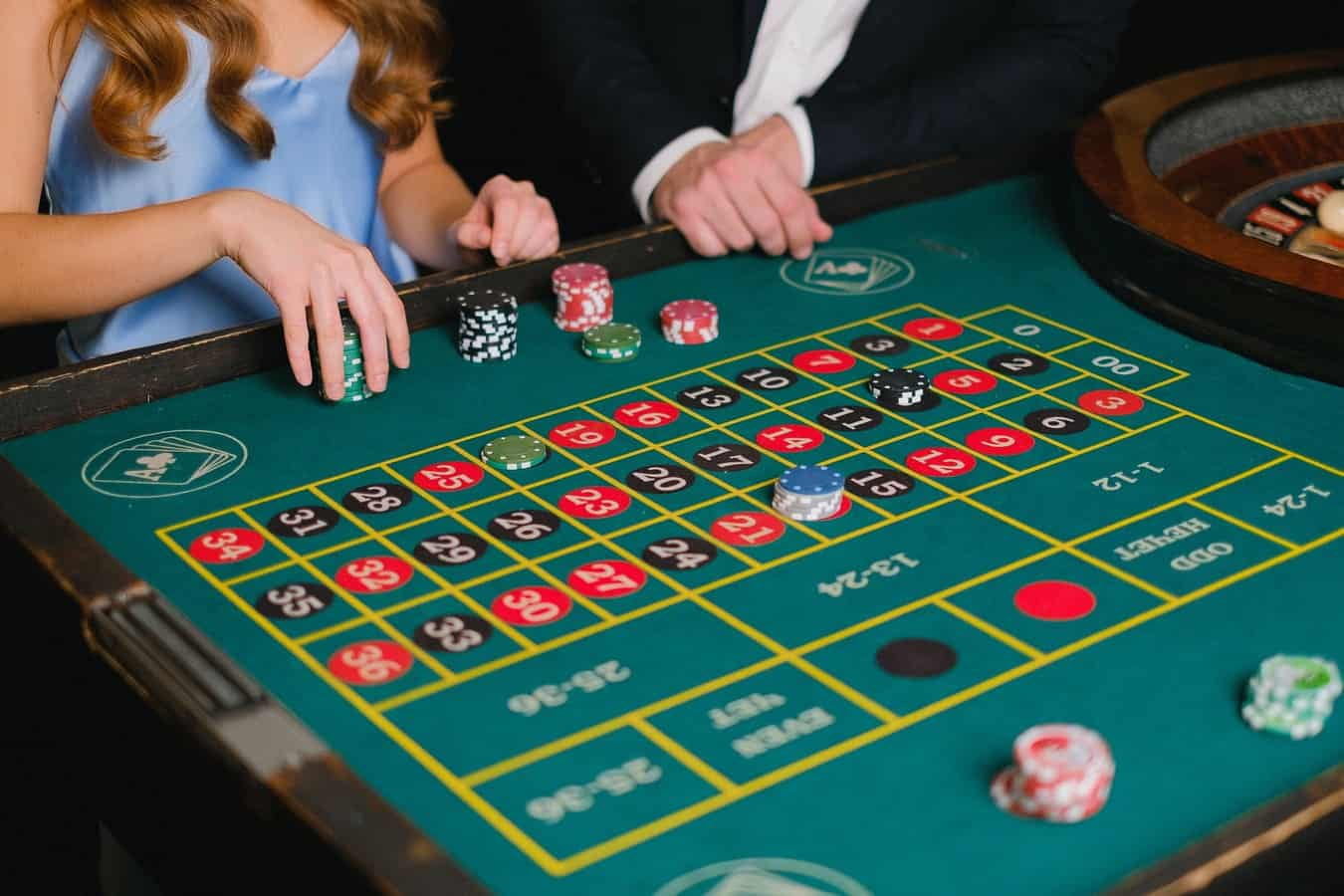 Casino game image 884843931