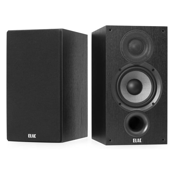 ELAC Debut 2 0 B5 2 render 11
