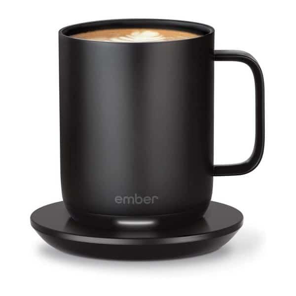 Ember Temperature Control Smart Mug render 11