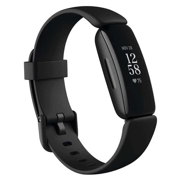 Fitbit Inspire 4 render 11