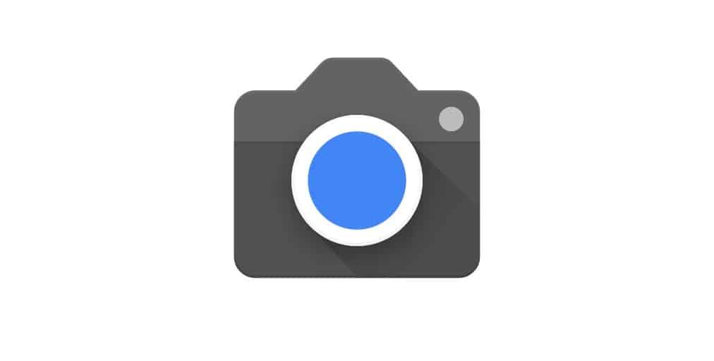 Google Camera image 2021