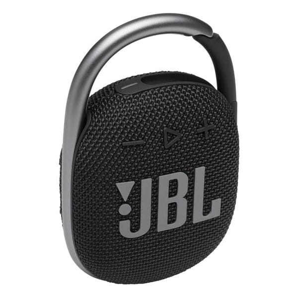 JBL Clip 4 render 11