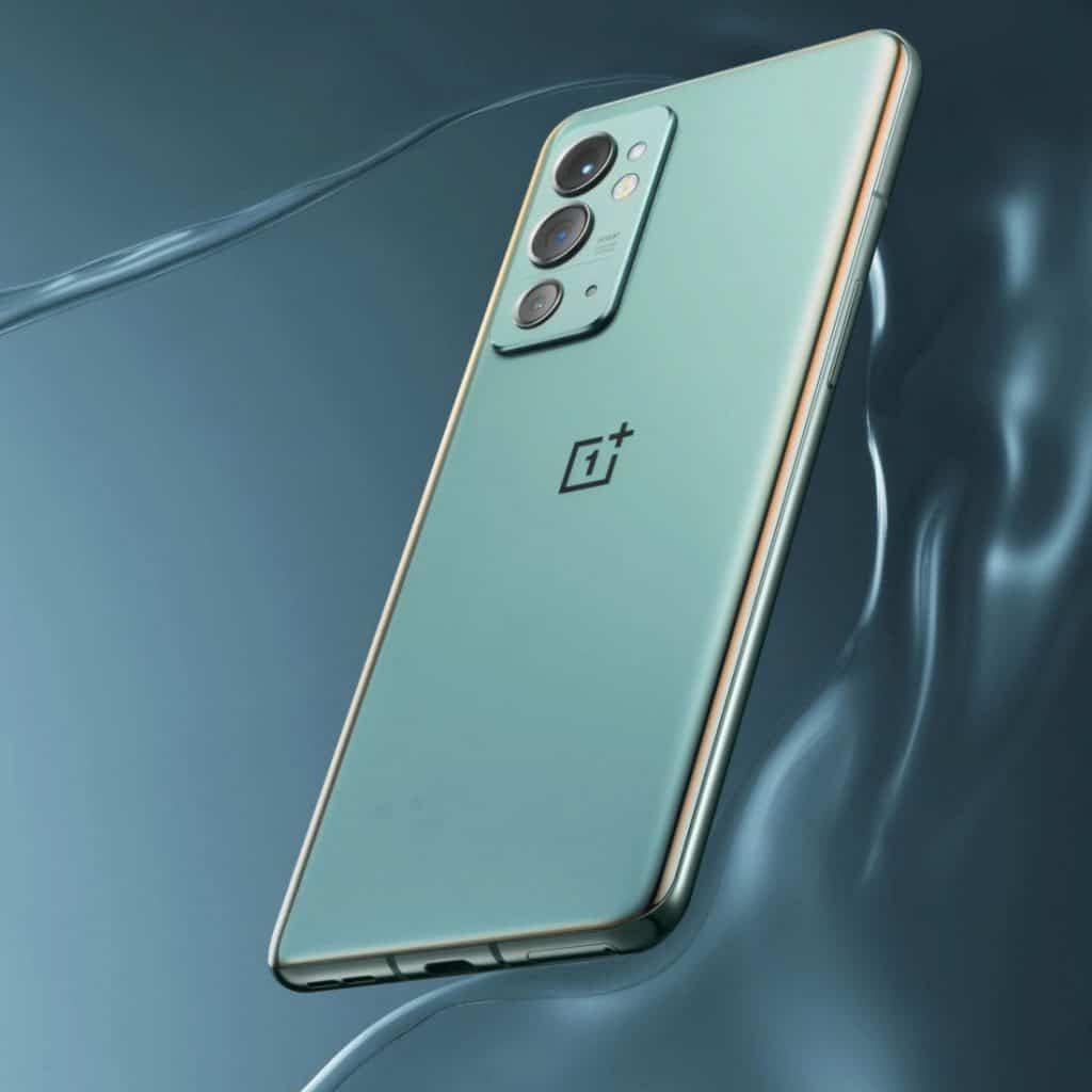 OnePlus 9RT image 3